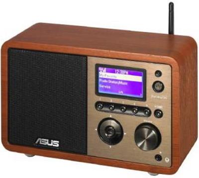 Радиостанция Радио 7  OKRU